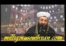 İslam'da Evlilik   Cübbeli Ahmet Hoca