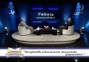İslam Kardeşliği 8/12 - Mustafa İslam...