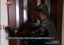 İsmail abi,Yavuz'un kılığında hırsızlık yapıyor :):) [HQ]
