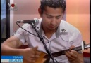 Ismail KARTAL - Zalim Felek [HQ]