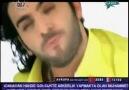 Ismail YK - Cilgin / Facebook 2010