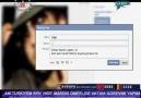 İsmail Yk - Facebook Klibi