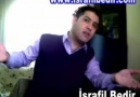 İsrafil Show 11 - (Beynamaz Halit)