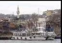 İstanbul en güzel yerleri ve görüntüleri slayt gösterisi
