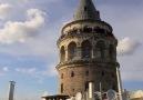 Istanbul 2009 Turistlerin Kamerasından [HD]