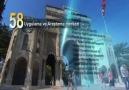 İstanbul Üniversitesi Tanıtım Filmi