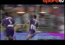 İşte Umut Bulut_un Toulouse formasıyla ilk golü! [HQ]