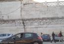 Italy Travel Show - Roaming Rome [HD]