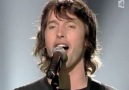James Blunt - Where Is My Mind(Live Performance) [HQ]
