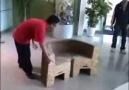 Japon sandalyesi