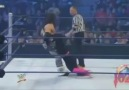 Jeff Hardy vs John Morrison - 2009 - WHC - Highlights