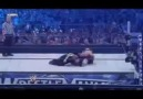 JEFF HARDY VS MATT HARDY ~|~ Extreme Rules - WRESTLEAMANİA 25