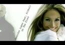 Jennifer Lopez Ft. Pitbull - On The Floor [New Offic.Vid.Music] [HD]
