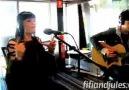 Jessie J / Acoustic / Nobodys Perfect