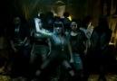 Jessié J -  Do It Like A Dude