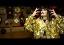 Jessie J - Nobody_s Perfect [HD]