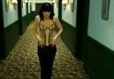 Jessie J - Nobody's PerfecT [HQ]