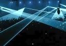 Jochen Miller - Classified (Energy 2011 Soundtrack) [HQ]