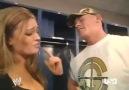 John Cena Maria [HQ]