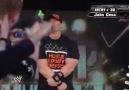 John Cena win [HQ]