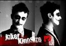 Joker - KingSize Part5 [HQ]
