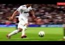 José María Guti vs Mesut Özil (Short Video HD) [HD]