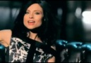 Junior Caldera & Sophie Ellis Bextor - Can t Fight This Feeling [HQ]