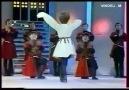kafkas dans show