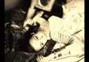 Kahraman TAZEOĞLU''Her İnsan İzlemek İster Uğruna bir Öl