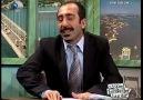 Kanal D Ana Haber Bülteni xD [HQ]