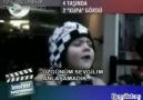 Kanal D Haber - 4 Yaşında 2 ''KUPA'' Gördü :)