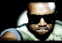 Kanye West - All Of The Lights [HQ]