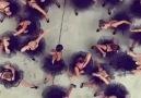 Kanye West ft. Pusha T - Runaway