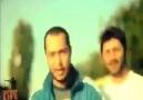Karaçalı & Saian - Söz Ver (Klip)