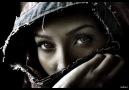 kara kız-yeni-damar şarkı [HQ]