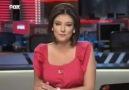 Kara Murat Mora'nın Ateşi - FOX TV