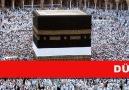 Karia Suresi - Kabe imamı Sudeys [HQ]