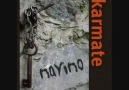 Karmate - Nayino (2010 Nayino) ©