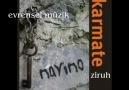 Karmete - Nayino