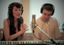 Karmin - Look At Me Now [HQ]