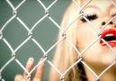 Kat Deluna - Drop It Low [HD]