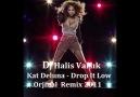 Kat Deluna - Drop It Low [HQ]