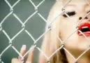 Kat Deluna - Drop It Low [HQ] [HQ]