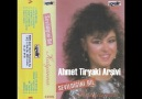 Katyanna - Bırakın Yaşayayım (Uzelli 1208) MC 1987 [HQ]