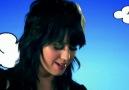 Katy Perry - ur so gay [HD]