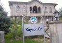 KAYSERİ [HQ]