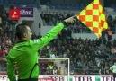 Kayserispor 0 - Galatasaray 2 | Maçın Özeti