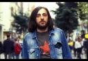 Kazım Koyuncu--Selimina