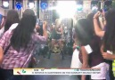 Ke$ha - Take It Off Live [HD]