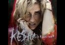 Ke$ha - We R Who We R [HQ]